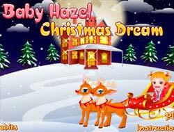 Permainan Bayi Hazel Untuk Anak Anak Bermain Gratis Di Game Game