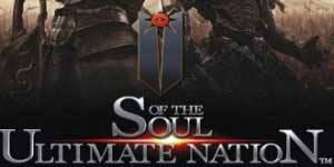 Soul of the Nation Ultimate